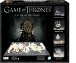 4D Cityscape - Game of Thrones - Westeros-themed-The Games Shop
