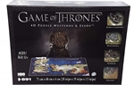 4D Cityscape - Game of Thrones - Essos and Westeros-themed-The Games Shop