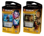 Magic the Gathering - Guilds of Ravnica - Planeswalker Deck-trading card games-The Games Shop