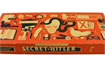 Secret Hitler-board games-The Games Shop