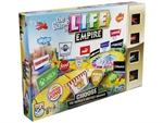 Game of Life - Empire edition-family-The Games Shop