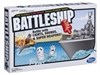 Battleship Classic - Electronic-board games-The Games Shop