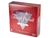 Trivial Pursuit - Ruby 40th Anniversary-board games-The Games Shop