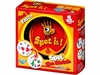 Spot It (previously known as Dobble)-card & dice games-The Games Shop