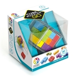 Cube Puzzler - Go-mindteasers-The Games Shop