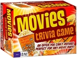 Movie Trivia Game-trivia-The Games Shop