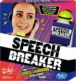 Speech Breaker-board games-The Games Shop