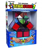 Amazing Star Cube-young at heart-The Games Shop