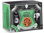 Einstein's Atom Puzzle-mindteasers-The Games Shop