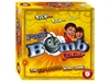 Pass the bomb - junior-board games-The Games Shop