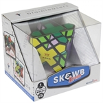 Skewb Xtreme Cube-rubik's and cubes-The Games Shop