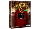 Keys to the Castle-kids-The Games Shop