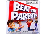 Beat the Parents-trivia-The Games Shop