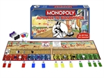Monopoly - Advance to Boardwalk-general-The Games Shop