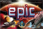 Tiny Epic Galaxies-strategy-The Games Shop