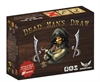 Dead Man's Draw-card & dice games-The Games Shop