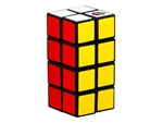Rubik's - Tower-rubik's and cubes-The Games Shop