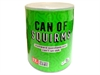 Can of Squirms-games - 18+-The Games Shop