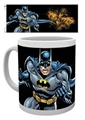Mug - Batman Justice League-quirky-The Games Shop