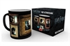 Mug - Heat Change - Harry Potter Portraits-quirky-The Games Shop