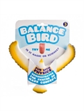 Balance Bird-young at heart-The Games Shop