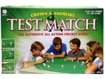 Test Match-general-The Games Shop