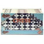Retro Chess Set-chess-The Games Shop