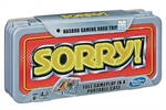 Sorry - Roadtrip Version-kids-The Games Shop