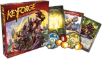 KeyForge - Call of Archons Starter-strategy-The Games Shop
