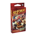 KeyForge - Archons Deck-strategy-The Games Shop