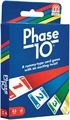 Phase 10 Card Game-card & dice games-The Games Shop