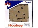 Hookey-outdoor-The Games Shop