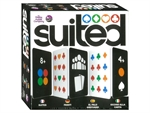 Suited-card & dice games-The Games Shop