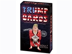 Trump Cards - Adult-catalogue-The Games Shop