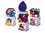 Meffert's Mini Puzzles each (assorted)-mindteasers-The Games Shop