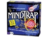 Mindtrap - 20th Anniversary-board games-The Games Shop