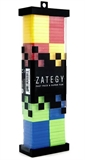 Zategy-general-The Games Shop