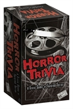 Horror Trivia-trivia-The Games Shop