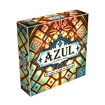 Azul - Stained Glass  of Sintra-board games-The Games Shop