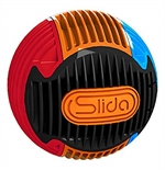 Slida-mindteasers-The Games Shop