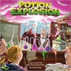Potion Explosion-board games-The Games Shop
