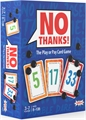 No Thanks-card & dice games-The Games Shop