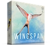 Wingspan-board games-The Games Shop