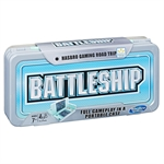 Battleship - Roadtrip Version-general-The Games Shop