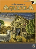 Agricola-board games-The Games Shop