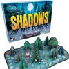 Shadows in the Forest-board games-The Games Shop