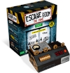 Escape Room the Game-board games-The Games Shop