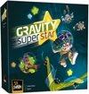 Gravity Superstar-board games-The Games Shop