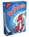 Pictomania-board games-The Games Shop