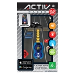 Activ Racer-young at heart-The Games Shop